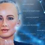 Vital, Sophia, and Co.—The Quest for the Legal Personhood of Robots